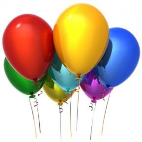 balony-z-nadrukiem-konkretna-agencja-reklamowa