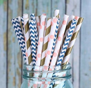 straws-_nantucket_chic_1024x1024