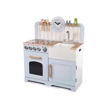 drewniana-kuchnia-country-tidlo