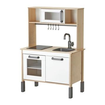 duktig-kuchnia-do-zabawy__0376341_pe553764_s4