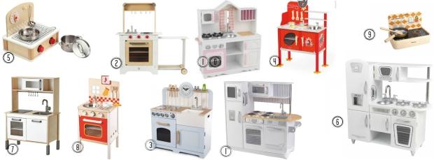 Prezent Swiateczny Dla 1 5 Rocznego Dziecka Cz 1 Kuchnia